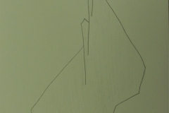 Alpine Perspex 3 (2018)